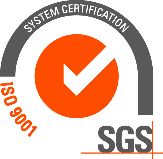 Sgs_iso_9001_round_tcl_hr