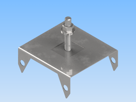 Mounting_tray